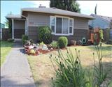Primary Listing Image for MLS#: 963943
