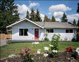Primary Listing Image for MLS#: 964043