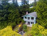 Primary Listing Image for MLS#: 970243