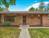 Primary Listing Image for MLS#: 970743