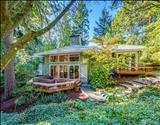 Primary Listing Image for MLS#: 1027644