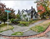 Primary Listing Image for MLS#: 1039144