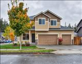 Primary Listing Image for MLS#: 1042444