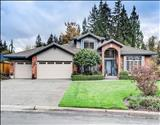 Primary Listing Image for MLS#: 1043544