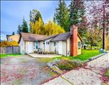 Primary Listing Image for MLS#: 1050644