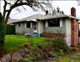 Primary Listing Image for MLS#: 1056644