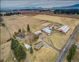 Primary Listing Image for MLS#: 1071644