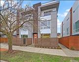 Primary Listing Image for MLS#: 1083444