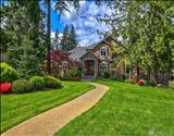 Primary Listing Image for MLS#: 1091044