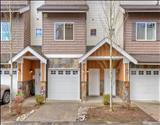 Primary Listing Image for MLS#: 1097544