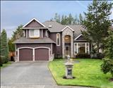 Primary Listing Image for MLS#: 1097844