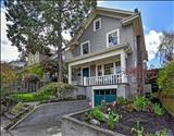 Primary Listing Image for MLS#: 1107744