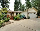 Primary Listing Image for MLS#: 1110044