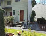 Primary Listing Image for MLS#: 1111244
