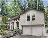 Primary Listing Image for MLS#: 1112444