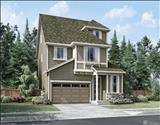 Primary Listing Image for MLS#: 1113944