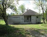 Primary Listing Image for MLS#: 1115744
