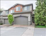 Primary Listing Image for MLS#: 1117344