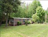 Primary Listing Image for MLS#: 1128944