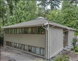Primary Listing Image for MLS#: 1132344