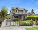 Primary Listing Image for MLS#: 1136844