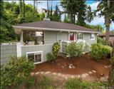 Primary Listing Image for MLS#: 1140544