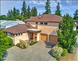 Primary Listing Image for MLS#: 1141744