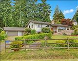 Primary Listing Image for MLS#: 1146544