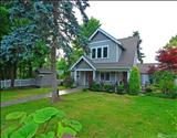 Primary Listing Image for MLS#: 1154944
