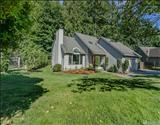 Primary Listing Image for MLS#: 1160644