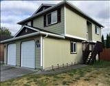 Primary Listing Image for MLS#: 1166944