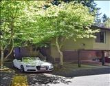 Primary Listing Image for MLS#: 1167344