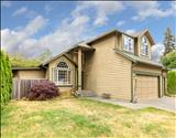 Primary Listing Image for MLS#: 1170444