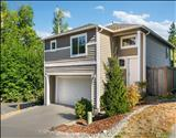 Primary Listing Image for MLS#: 1172244