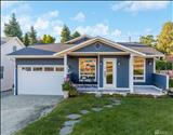 Primary Listing Image for MLS#: 1172744