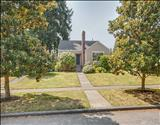 Primary Listing Image for MLS#: 1173944