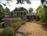 Primary Listing Image for MLS#: 1174544