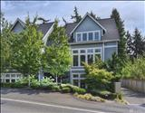 Primary Listing Image for MLS#: 1176644