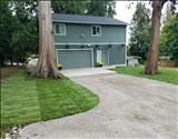 Primary Listing Image for MLS#: 1180944
