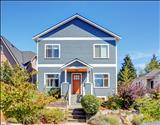 Primary Listing Image for MLS#: 1181444
