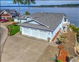 Primary Listing Image for MLS#: 1184944