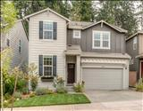 Primary Listing Image for MLS#: 1186044