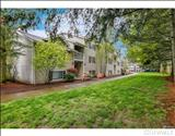Primary Listing Image for MLS#: 1189544