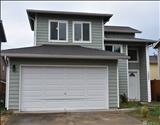 Primary Listing Image for MLS#: 1195044
