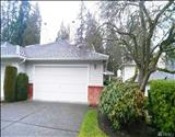Primary Listing Image for MLS#: 1200744