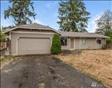 Primary Listing Image for MLS#: 1202844