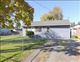 Primary Listing Image for MLS#: 1203844