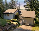 Primary Listing Image for MLS#: 1204044