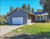Primary Listing Image for MLS#: 1204644