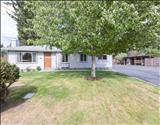 Primary Listing Image for MLS#: 1205644